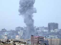 اطلاعات 3000 حامی اسرائیل فاش شد