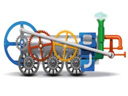 تلاش گوگل برای ترویج زبان عربی در وب