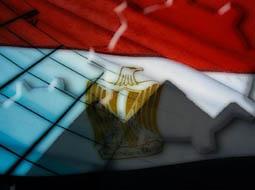 اینترنت، عامل رشد اقتصاد مصر