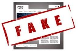 مقابله با فروش کالاهای تقلبی در اینترنت