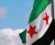 اینترنت در تمام سوریه قطع شد