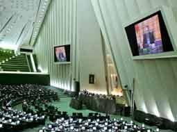 شاخصهای فناوری اطلاعات ایران از کشورهای منطقه عقبتر است