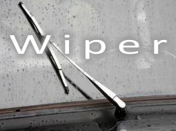 اطلاعاتی درباره بدافزار جدیدی مشابه Wiper