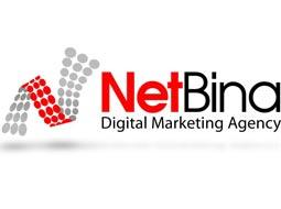 افزایش دسترسی کاربران به اینترنت از طریق موبایل / تبلت