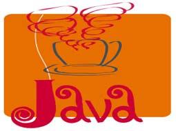 بدافزاری كه سرورهای HTTP جاوا را هدف میگیرد کشف شد