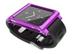 ساعتهای هوشمند نخستین شگفتی سال 2013