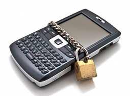 توصیههای امنیتی FCC به کاربران گوشیهای هوشمند