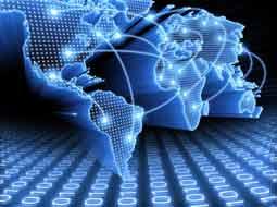 وایمکس و شبکههای شهری