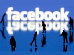 فیس بوک جستوجوگر جدید خود را معرفی کرد