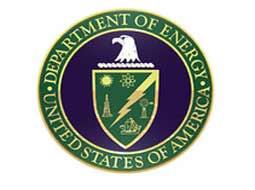 وزارت انرژی آمریکا هک شد