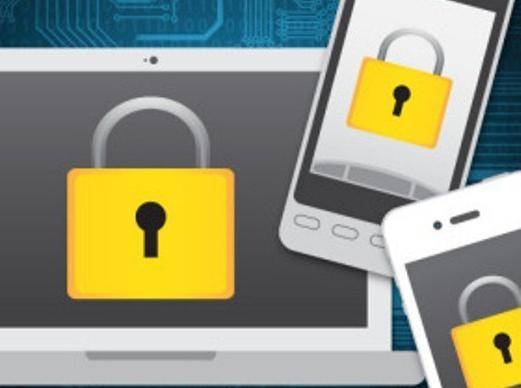 موج جدید سرقت از حسابهای بانکی اینترنتی