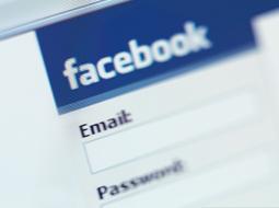 به فیسبوک من چکار داری؟!