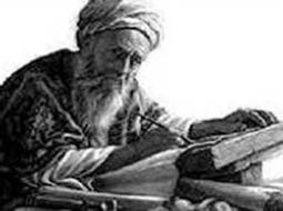 احترام گوگل به خواجه نصیرالدین طوسی