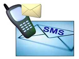 ارسال 380 میلیون پیامک ایرانی در روز