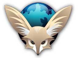 فایرفاکس، گوگل و اپرا را به چالش میکشد