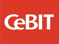 نمایشگاه امسال CeBIT آلمان: تمرکز روی shareconomy و رایانش ابری