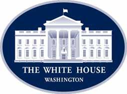 کاخ سفید: زمان قانونی کردن شکستن قفل همه موبایل ها فرا رسیده