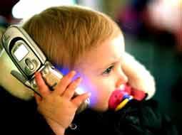 نوجوانان هر ۲۲ماه یکبار گوشی عوض میکنند