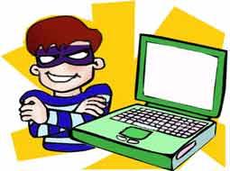 آمار رو به رشد ویروسهای ایمیلی