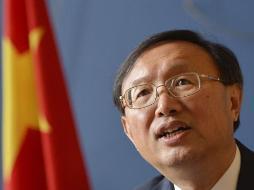 چین خطاب به آمریکا: حملات هکری کار ما نیست