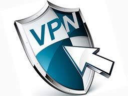 دستور احمدینژاد برای ساماندهی VPNها