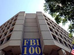 قاضی آمریکایی: FBI حق ندارد اینترنت را رصد کند