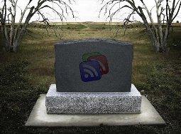 واکنش خشمآلود کاربران به تصمیم اخیر گوگل