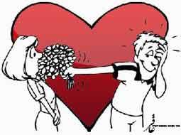 کلاهبرداری اینترنتی با وعده ازدواج