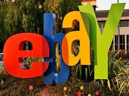 حقایقی جالب در مورد سایت eBay + تصاویر
