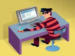 هشدار به کاربران نسبت به سرقت از طریق خریدهای آنلاین