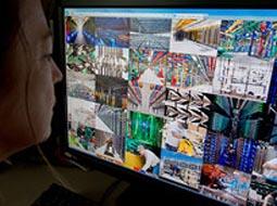 خسارات حملات سایبری طی یک سال گذشته 3 برابر شد