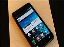چهارمین نسل از سری گوشیهای هوشمند گوگل در راه است