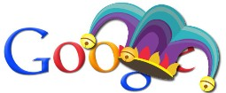 دروغهای شاخدار گوگل! (بخش پنجم)