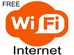 شبکه مخابرات امارات به کاربرانش اینترنت رایگان میدهد