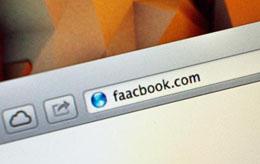چگونه فیسبوک 2.8 میلیارد دلار غرامت گرفت؟