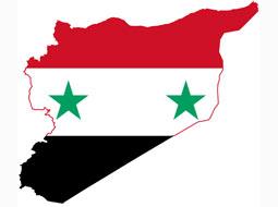 اینترنت سوریه قطع شد