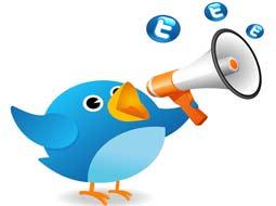 توییتر فاصلهها را کمرنگ میکند