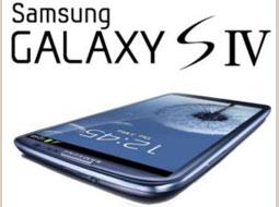 پاسخ سامسونگ به اعتراض کاربران Galaxy S4