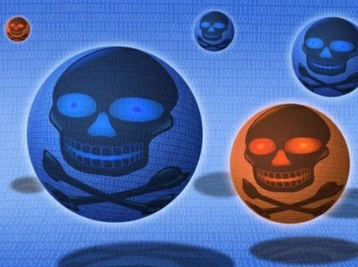 برنامه جاسوسی جدید با قابلیت دور زدن همه ابزارهای امنیتی