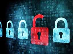 تصدیق دو مرحلهای برای تایید هویت آنلاین توسط لینکداین