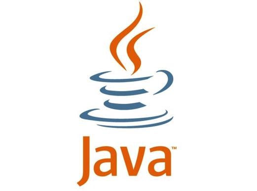 Java بالاخره ایمن شد