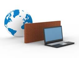 کدام کشورها بیشتر اینترنت را فیلتر میکنند؟