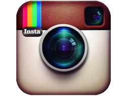 سونامی آپلود ویدیوهای متنوع در اینستاگرام