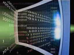 مرکز تبادل ارتباطات ترافیک اینترنت راه اندازی شد