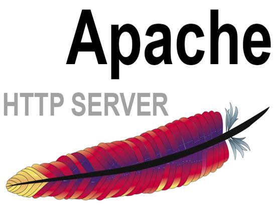 شناسایی حملات بدافزار جدید به سرورهای Apache