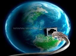 قدیمی ترین کابل اینترنت کشور از مدار خارج شد