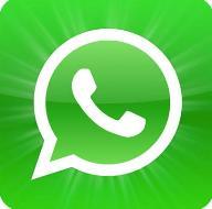 چرا دولتها واتساپ را قطع میکنند؟