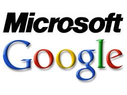 گوگل باید از مایکروسافت یاد بگیرد