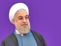 دولت روحانی برای بهبود وضعیت اینترنت چه خواهد کرد؟