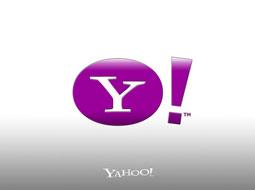 لوگوی یاهو بعد از ۲۰ سال تغییر میکند